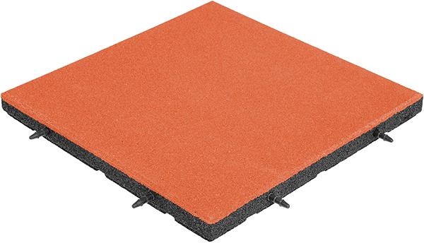 die mehrzweck gummiboden epdm entspricht der funktionalit t der sbr boden. Black Bedroom Furniture Sets. Home Design Ideas