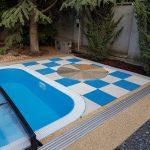 gal-pool